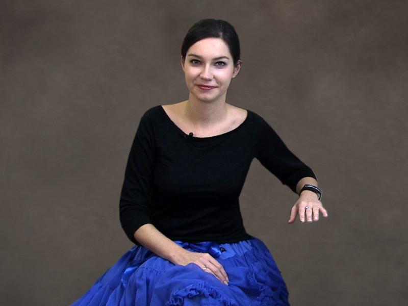Valicova_Katarina_online_reklama_PROFICI_Zilina