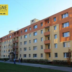 Montagne a.s. - stavebná spoločnosť - PROFÍCI Žilina.sk 3a7310e8e7e