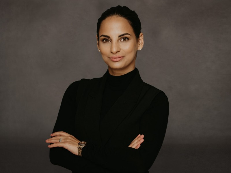 Kazerooni-Liliana-advokatka-PROFICI-Zilina