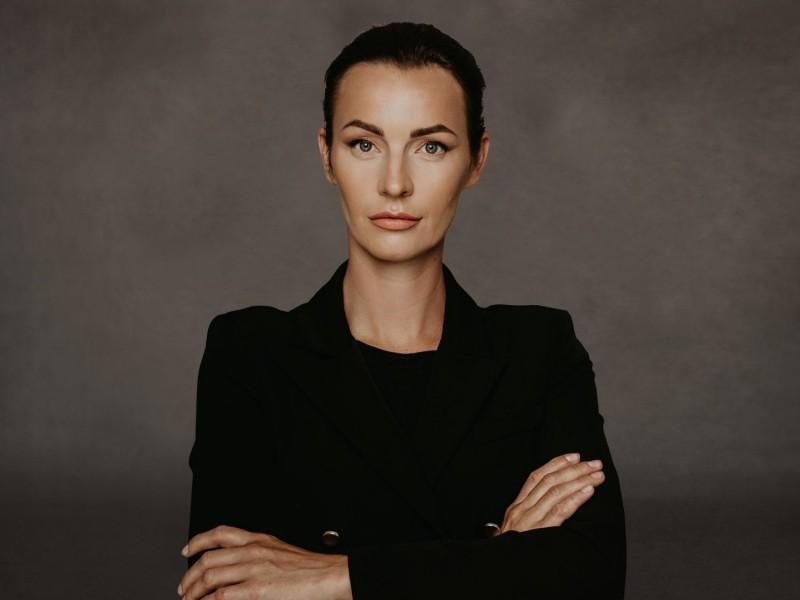Urbanova-Patricia-advokatka-PROFICI-Zilina